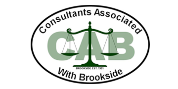 Consultants Associated with Brookside logo