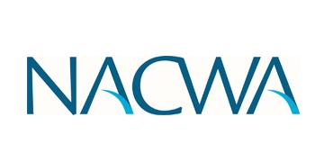 NACWA logo