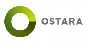 OSTARA logo