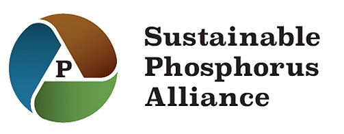 sustainable-phosphorus-alliance
