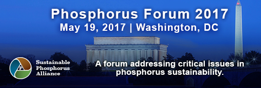 phosphorusconf2017_banner_final_nourl