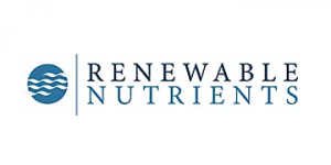 Renewable Nutrients logo