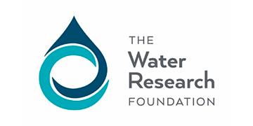 TheWRF logo