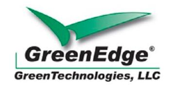 GreenTechnologies logo