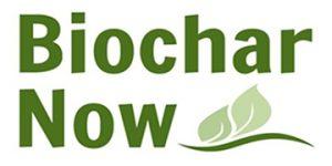 BiocharNow logo