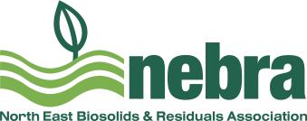 NEBRA logo