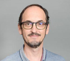 Matt Scholz
