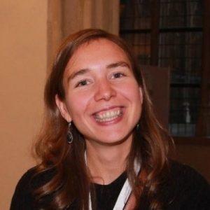 Céline Vaneeckhaute